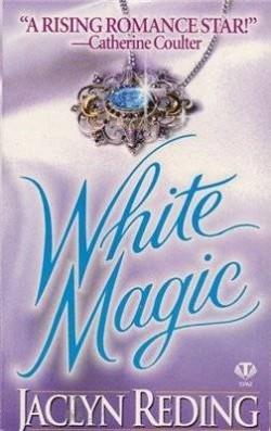 Белая магия как узнать изменяет муж или нет